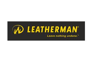 Leatherman