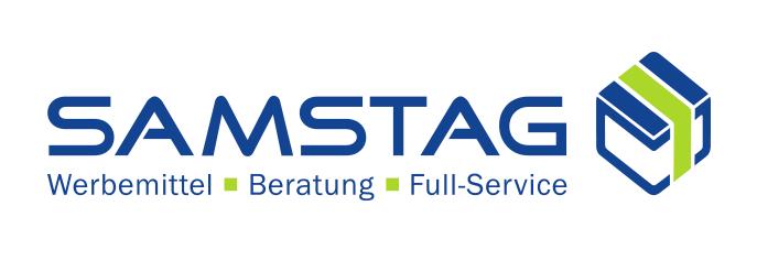 Logo SAMSATG 2014